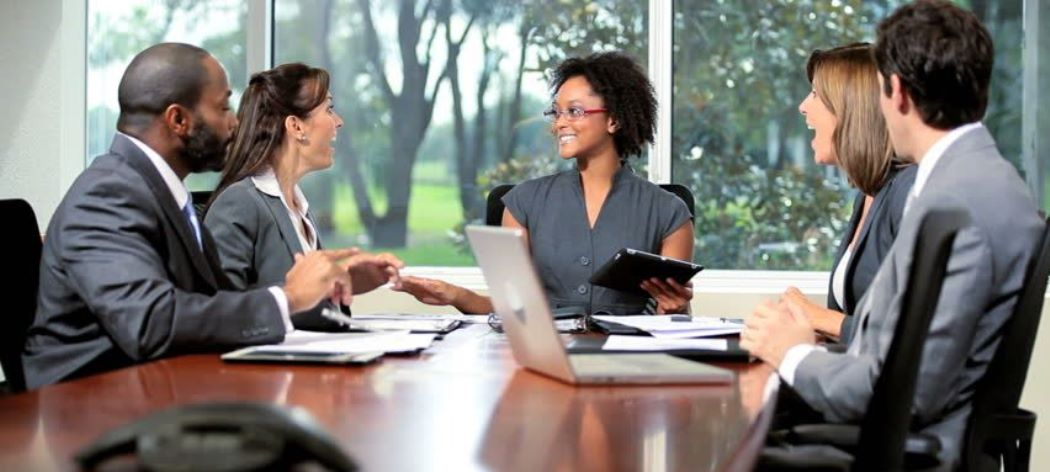 Professional business plan writers south africa